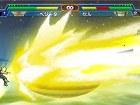 Dragon Ball Z Shin Budokai - Imagen