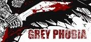 Carátula de Grey Phobia - Android