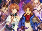 Final Fantasy Dimensions 2 - Imagen Android