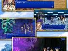 Final Fantasy Dimensions 2
