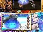 Final Fantasy Dimensions 2 - Pantalla