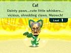 Miitopia - Imagen 3DS