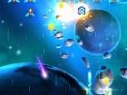 Galaga Wars - Imagen