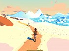 The Trail Frontier Challenge - Imagen PC