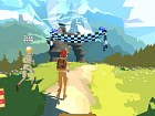 The Trail Frontier Challenge - Imagen