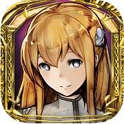 Fantasica Bloodlines iOS