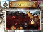 Fantasica Bloodlines - Imagen iOS