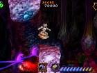 Ultimate Ghosts 'n Goblins - Imagen