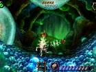 Ultimate Ghosts 'n Goblins - Imagen PSP