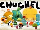 Chuchel - Imagen PC
