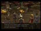 Final Fantasy XII - Imagen