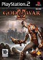God of War 2: Divine Retribution