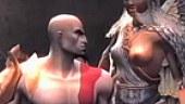 God of War 2: Del mito a la leyenda 6