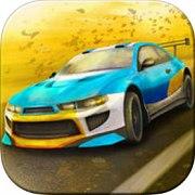 Go Rally iOS