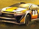 Go Rally: Tráiler Gameplay