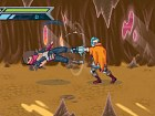 Way of the Passive Fist - Imagen Xbox One