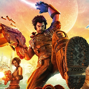 BulletStorm: Full Clip Edition Análisis