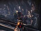 BulletStorm Full Clip Edition - Imagen Xbox One