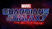 Guardianes de la Galaxia - The Telltale Series