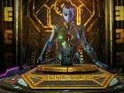 Guardianes de la Galaxia 2 - Imagen