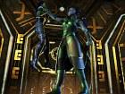 Guardianes de la Galaxia 2 - Imagen iOS