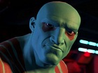 Guardianes de la Galaxia 2: Episodio #4: Who Needs You