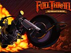 Full Throttle Remastered - Imagen
