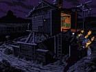 Full Throttle Remastered - Imagen Vita