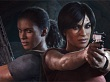 Naughty Dog presenta con un espectacular vídeo Uncharted: The Lost Legacy