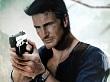 Naughty Dog cree que habrá más juegos de Uncharted