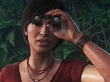 Behind the Scenes with Naughty Dog (Uncharted: The Lost Legacy)