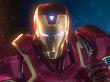 Marvel vs. Capcom: Infinite también llegará a Xbox One y PC
