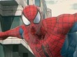 Capcom exhibe a Spider-Man en un nuevo tráiler de Marvel VS Capcom Infinite