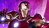 Marvel VS. Capcom Infinite roza el millón de juegos distribuidos