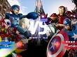 Imágenes de Marvel vs. Capcom: Infinite