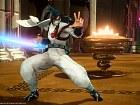 Marvel vs. Capcom Infinite - Imagen Xbox One