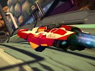 WipEout Omega Collection - Imagen
