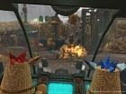 Knack 2 - Imagen PS4
