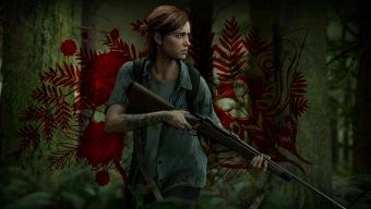 Los 10 motivos por los que The Last of Us Parte II aspira a ser el juego de la generación