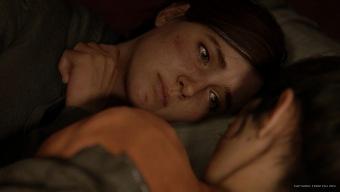 The Last of Us 2 busca opciones para estrenarse lo antes posible, aunque sigue sin planes concretos