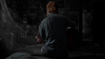 Deja aquí tus preguntas sobre The Last of Us: Parte II y en 3DJuegos las contestamos en una Charla Digital