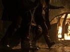 The Last of Us 2 - Pantalla