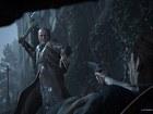 The Last of Us 2 - Imagen