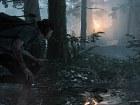 The Last of Us 2 - Imagen PS4