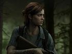 Ellie desatada! The Last of Us 2 es impresionante