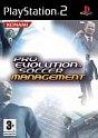 PES Management