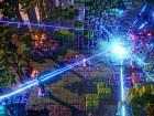 Nex Machina - Imagen PS4
