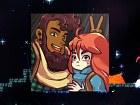 Celeste - Imagen PS4