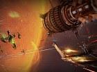 Galaxy on Fire 3 – Manticore - Imagen