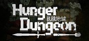 Hunger Dungeon PC